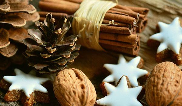 Recetas navideñas.  Una selección de las mejores recetas del blog, perfecta para ocasiones especiales.  Puedes preparar platos sencillos y sabrosos en casa.